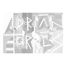 Adrian Torres logo